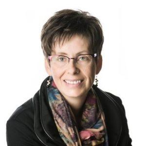 Karen Willsey
