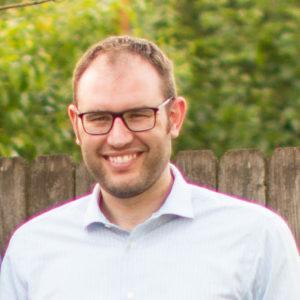 Alex Barendregt